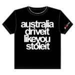 ahkee-stole-it