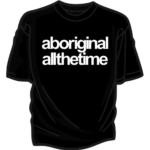 shop-dark-aboriginal-