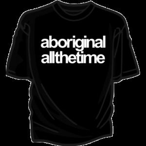 shop-dark-aboriginal-