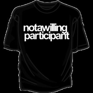shop-dark-participant-