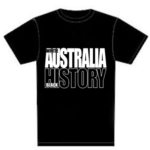 white-australia-products-page